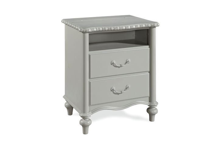 BELLAMY COLLECTION by Universal Furniture available at Smitty's Fine Furniture