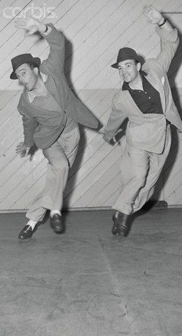Tribute to Fred Kelly, brother of Gene Kelly. Fred was my daughter's Master Dance teacher, mentor, and friend.   June 29, 1916 - March 15, 2000.    Fred and Gene