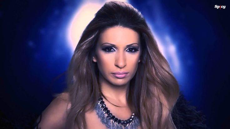 Ελένη Χατζίδου - Χειρότερα | Eleni Hatzidou - Heirotera - Official Video...