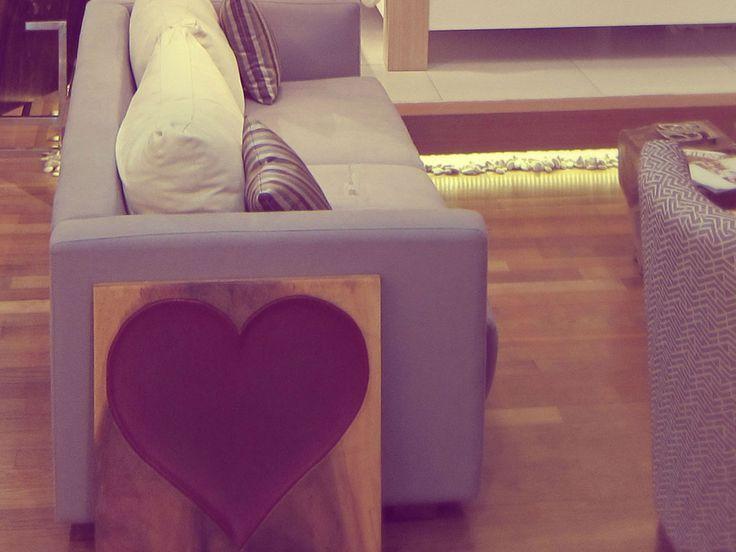 "wood frame"" LOVE"""