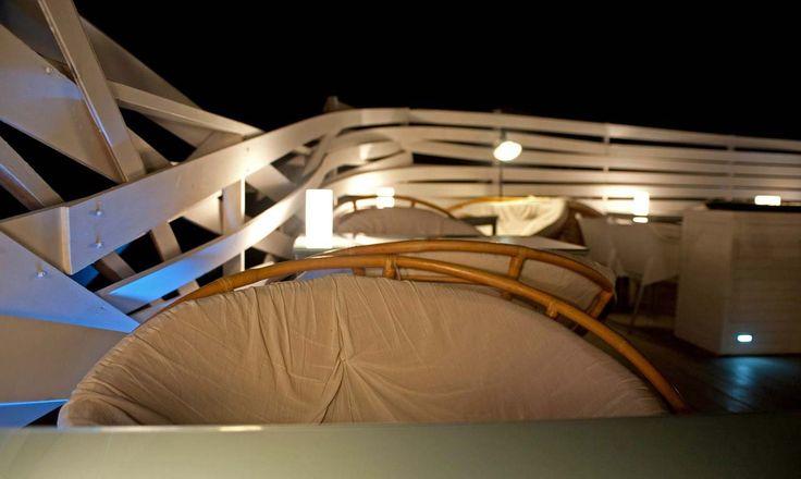 NEST / гнездо design by S. Gorshunov