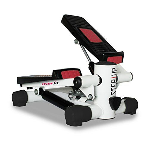 Everfit Stepper Step-Up Bianco 4Ever Fit http://www.amazon.it/dp/B00K473DKS/ref=cm_sw_r_pi_dp_EvSexb1XVXMAY