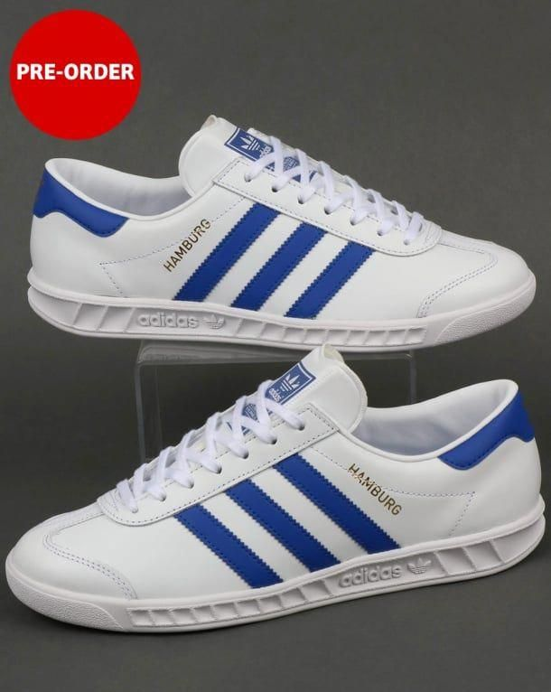 Pin on Men's Fashionable Sports Sneakers