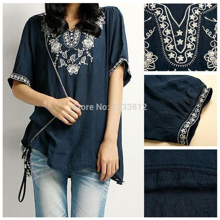 Cheap dress sport, Buy Quality dress usa directly from China clothing compression Suppliers:  Hot Sale Vintage 70s Mexican Ethnic Embroidery Tent Festival Dress Hippie Clothing summer top S M L Plus size F