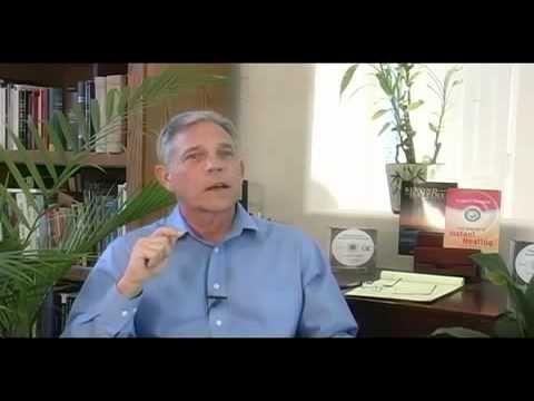 Техника мгновенного исцеления. Фрэнк Кинслоу - YouTube