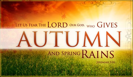 autumn Christian Scriptures   images of autumn rains free christian ecards greeting cards wallpaper