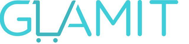 Glamit recibe una inversión de USD 8 millones   La compañía argentina es líder en soluciones integrales de e-Commerce y el elegido por marcas como Rapsodia Mimo Blaquè Complot Vitamina y Grisino.  Glamit líder en Argentina de soluciones integrales de e-Commerce anunció una nueva inversión de 8 millones de dólares por parte de SA La Nación uno de los multimedios digitales más grandes del país. Esta inversión tendrá como objetivo expandir la operación local aumentar la base de clientes y…