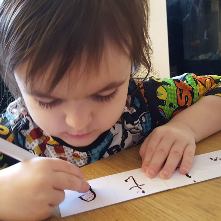 The concentration on his face Arthur received the Chad Valley Reading writing and spelling pack for christmas and he loves writing the letters. Something I didn't expect him to pick up yet.  #3years #toddlersofinstagram #boy #themumdiaries #ukparentbloggers #mummyblogger #WorldOfLittles #childhoodunplugged #totsphoto #MyHappyCapture #oureverydaymoments #theirwonderfulworld #noordinarykids #letthembelittle #tribalchat #littlefierceones #learningathome #educational #fiercelittleones…