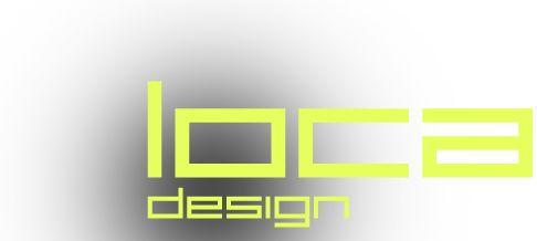 LOCA Design