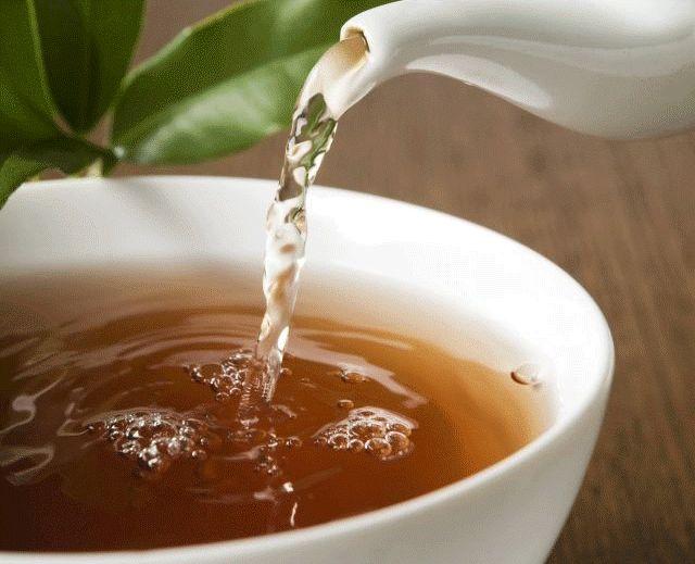 Bu Doğal Çayı İçerek Akciğerlerinizi İyileştirin: Öksürük, Astım, Bronşit, Romatizma, Enfeksiyonlar … Sadece 3 malzeme ile kola...