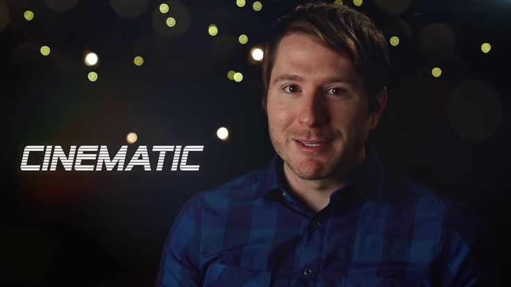 Owl City - Cinematic (Album Announcement) - YouTube