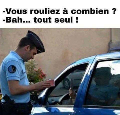 Claqué de rire. https://www.15heures.com/photos/p/41560/