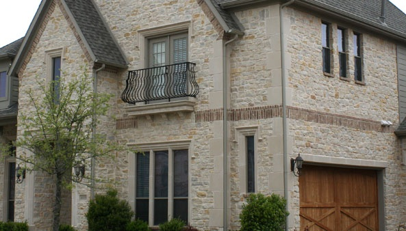Naperville Yard Sale >> Granbury Chopped   Elevations   Pinterest   Building and ...