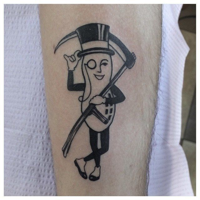 Best Fighting Irish Tattoos Images On Pinterest Tattoo Ideas - 19 things that will make you say damn thats clever