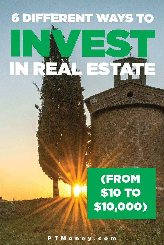 Real Estate Investing Tips | How to Get Started in Investing | Becoming a Real Estate Investor | How to Hack Real Estate | Property Investments