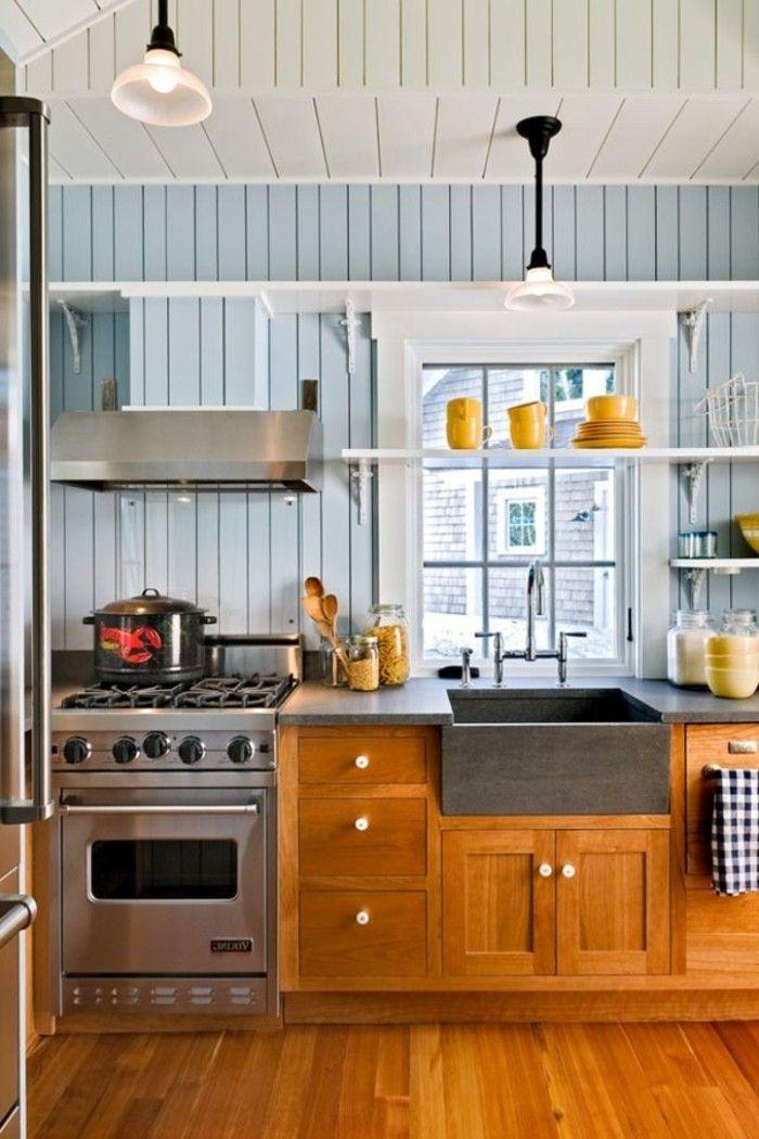 petit meuble cuisine ikea charmant ikea petit meuble d appoint caisson de cuisine bas with. Black Bedroom Furniture Sets. Home Design Ideas