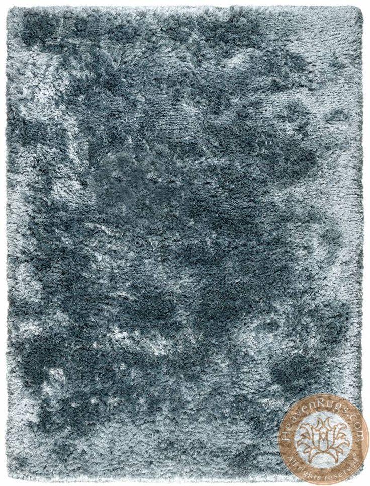Adore. Category: shaggy carpet. Brand: Ligne Pure.