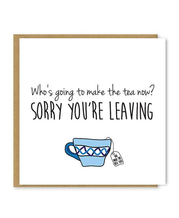 Jobs Stocking Greeting Cards 21 Best New Job Images On Pinterest New Job Card Farewell Card Ideas New Job Card Farewell Cards Cards