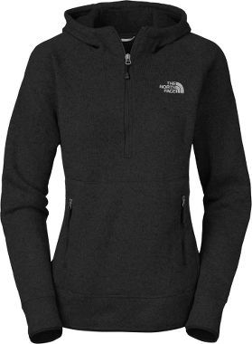 Cabela's: The North Face® Women's Crescent Sunshine Hoodie 2 <3