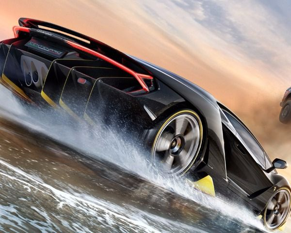 Forza Horizon 3 Demo Review: Free PC Game - Where & How To Download - http://www.morningledger.com/forza-horizon-3-demo-review-free-pc-game-download/13102085/