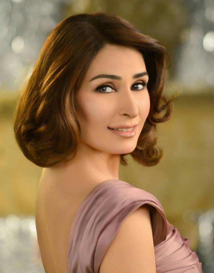 Reema pakistani film stars xxx