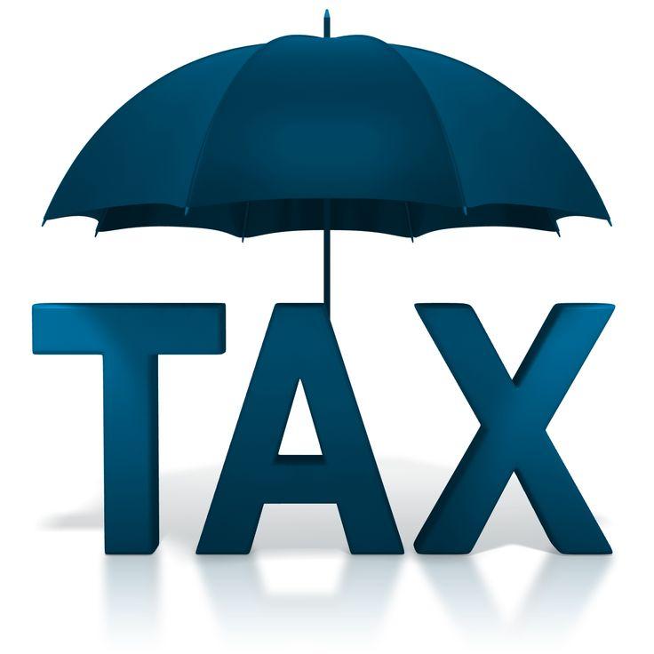 persoanele juridice vor fi scutite de plata anumitor taxe la registrul comertului