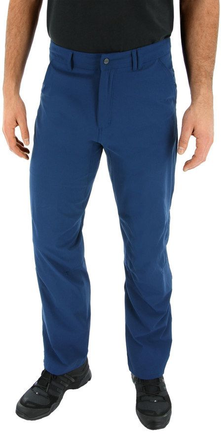 adidas Men's Flex Hiking Pants