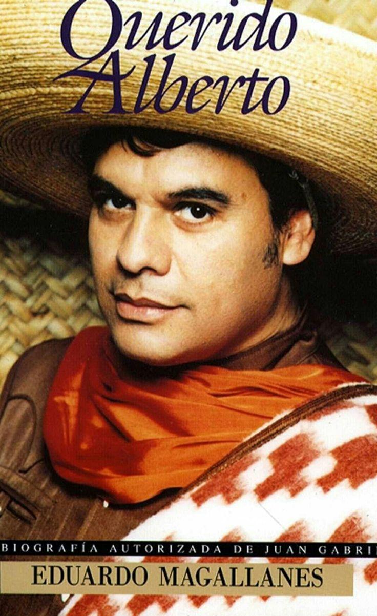 17 best images about juan gabriel on pinterest musica best songs and juan gabriel songs - El divo songs ...