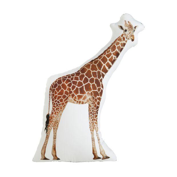 17 Best images about Giraffes... on Pinterest | Giraffe ... - photo#28