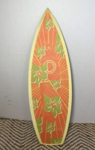 Used Surfboard for sale | 440 ads in US