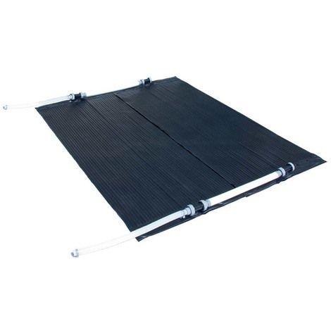 Les 25 meilleures id es de la cat gorie chauffage piscine for Chauffage piscine panneaux solaires