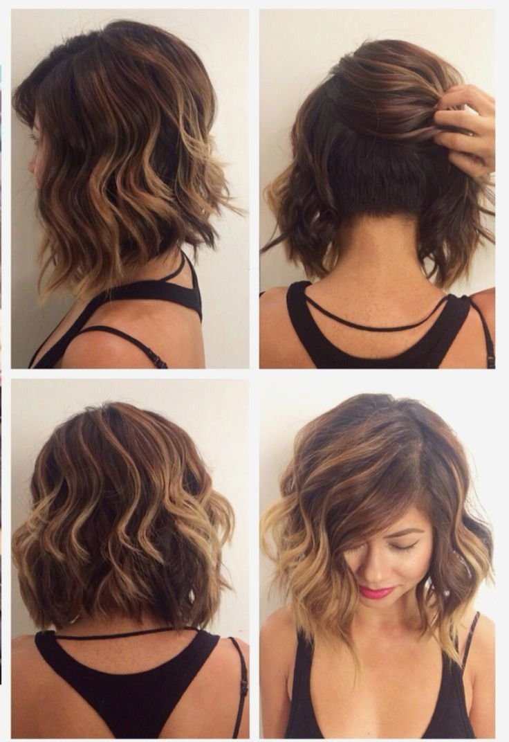Best Undercut Long Hairstyle Women Pics At Hairstyles And Lifestyle Tips Jpg 736 1 072 Pixels Undercut Long Hair Thick Hair Styles Undercut Hairstyles