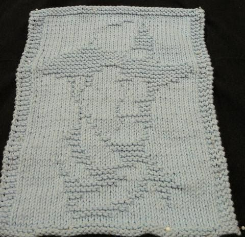 1000+ ideas about Knitting Squares on Pinterest Loom Knit, Tunisian Crochet...