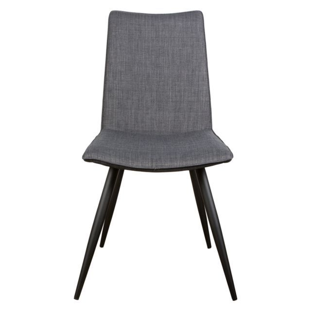 $149 Fan Dining Chair