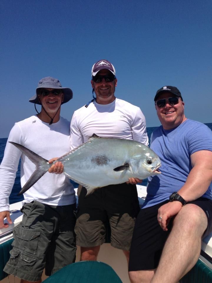 Key west fishing at it 39 s best book your key west fishing for Key west fishing charters