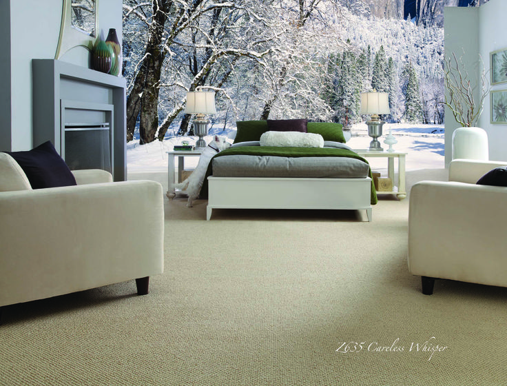 10 Best Tuftex Shaw Carpets Images On Pinterest Shaw