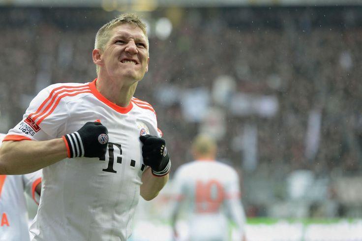 _Bayern_Bastian_Schweinsteiger_scored_a_goal_049654_