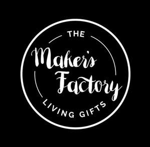 The Makers Factory [SYDNEY] The Makers Factory is a collaborative providing botanical styling & installations for weddings & events.