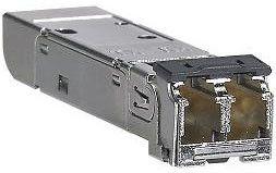 1000 Base SX LX SFP Module - MM/LC 2km, 1310nm