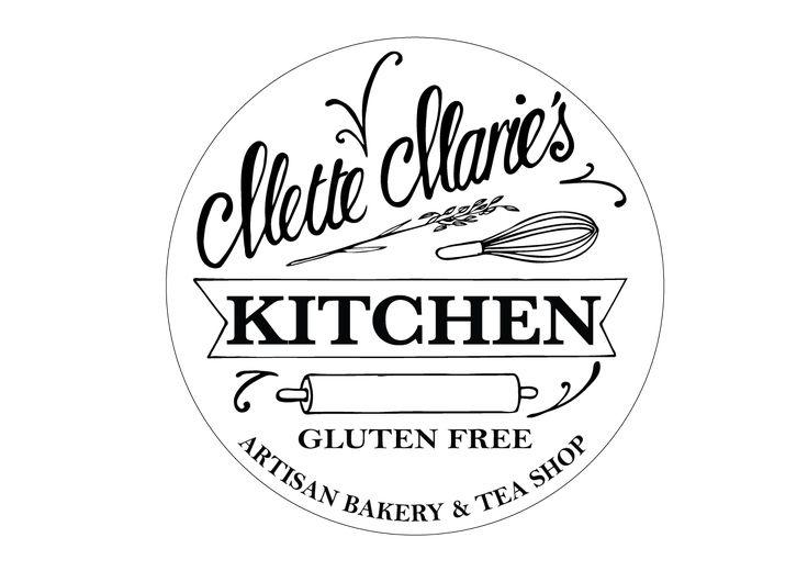 Glutenfri Italienske Boller - Mette Marie's Kitchen