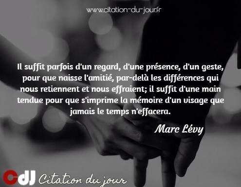 http://www.citation-du-jour.fr/citations-marc-levy-523.html
