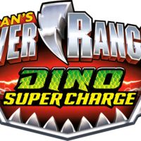 Power Rangers Dino Super Charge is the 23rd season of Power Rangers, and the second season of...