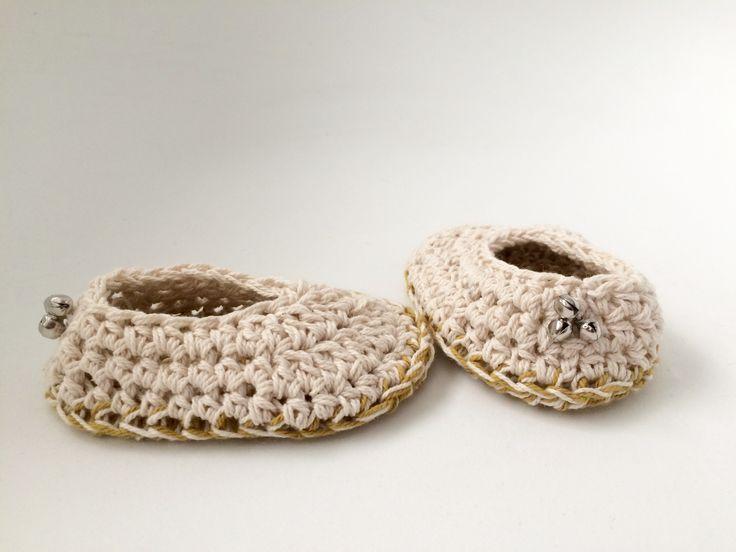 escarpines algodón / cotton socks