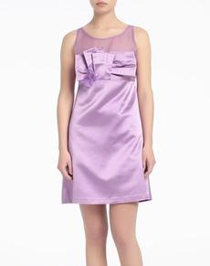 Vestido Tintoretto 69.90 - Mujer - Vestidos - El Corte Inglés - Moda