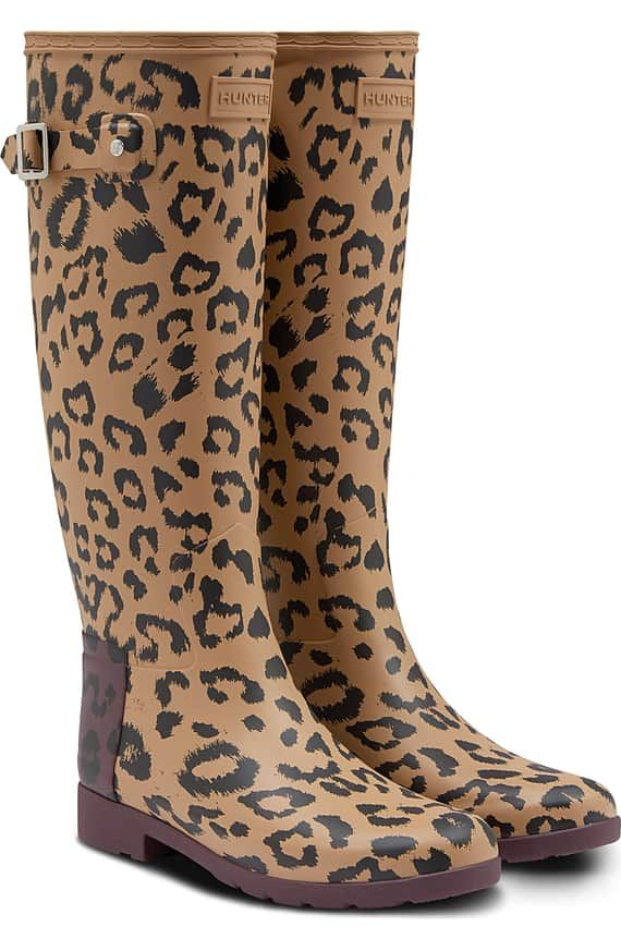 Product Image 0 | Rain boots, Boots
