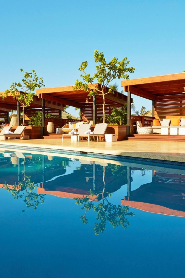 Best 25 wailea hotel ideas on pinterest hotels in maui for Best boutique hotels maui