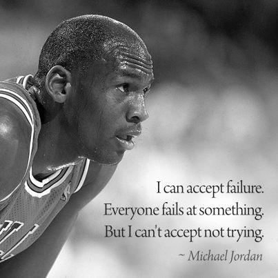#michaeljordan #quotes
