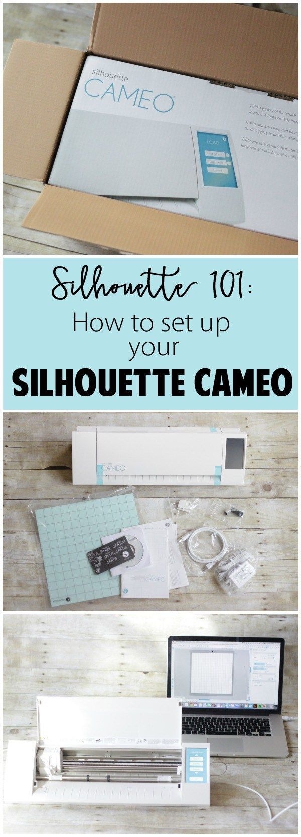 189 best silhouette cameo images on pinterest silhouettes silhouette cameo tutorials and. Black Bedroom Furniture Sets. Home Design Ideas