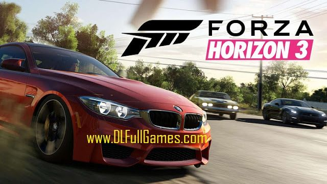 http://www.dlfullgames.com/2017/03/forza-horizon-3-inc-all-dlcs-and-4k.html