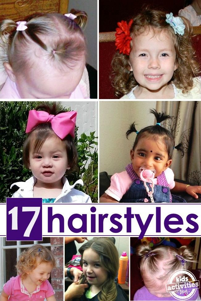 Terrific 30 Super Cute Little Girl Hairstyles for Wedding ...  |Terrific Little Girl